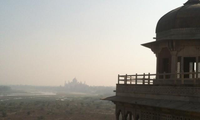 Maha Kumbha Mela – yoga retreat