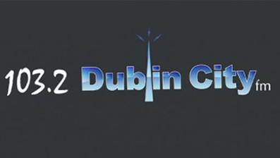 103-2-dublin-city-fm-radio-jeanne-heileman
