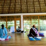 Yoga Teacher Training Retreat – Costa Rica