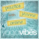 YogaVibes 150 Teacher