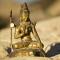 bronze_shiva_statue_trident_meditation_tantra_india