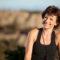 jeanne-heileman-client-student-testimonials