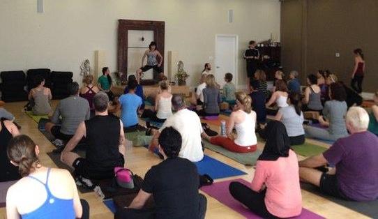 jeanne-heileman-yoga-classes1