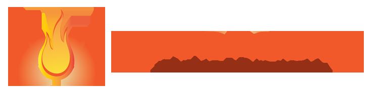 jeanne-heileman-yoga-header-logo2