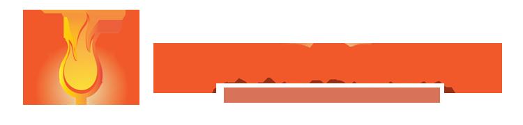 jeanne-heileman-yoga-header-logo3