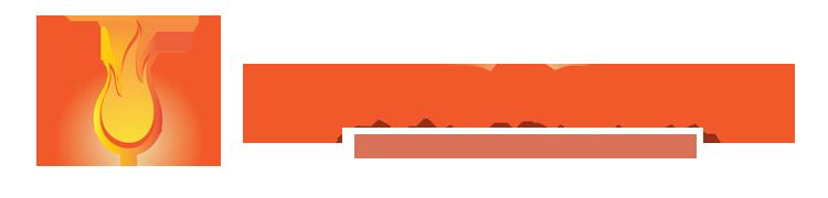 jeanne-heileman-yoga-header-logo4