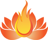 jeanne-heileman-yoga-logo-floating-menu-big