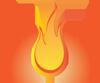 jeanne-heileman-yoga-logo-footer-sm
