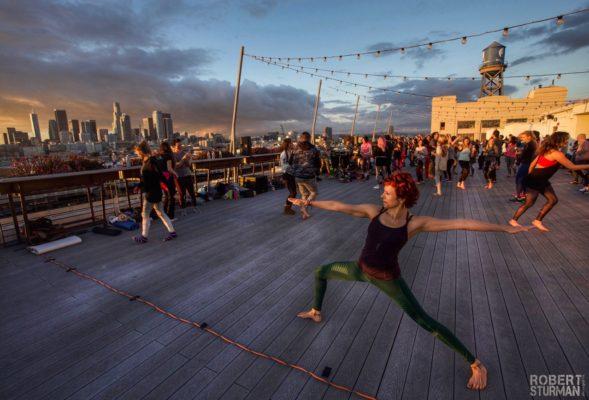 jeanne-heileman-yoga-retreats-teacher-trainer