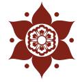 testimonial-icon