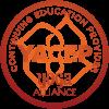 yacep-yoga-alliance