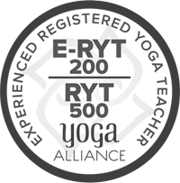 yoga-alliance-teacher-training-logo1