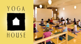 yoga-house-pasadene-jeanne-heileman