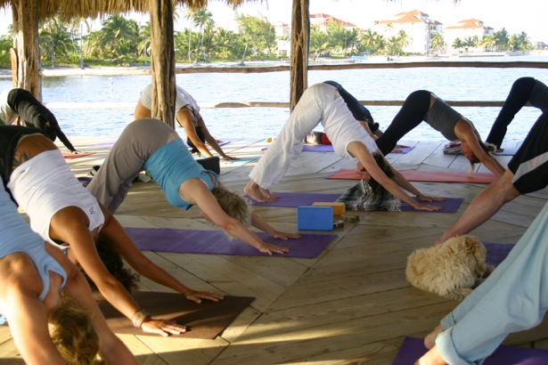 yoga-in-belize-event2