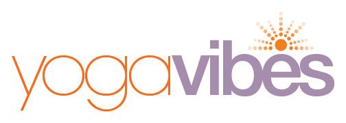 Yoga Vibes Videos – Jeanne Heileman