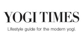 yogi-times-jeanne-heileman