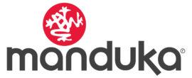 manduka-logo-2