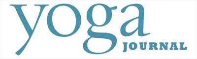 5 – Yoga Journal
