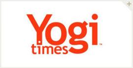 yogi-times