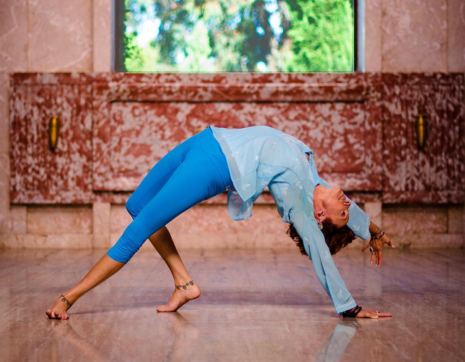 dharma-talk-meditation-jeanne-heileman-yoga