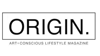 origin-magazine-jeanne-heileman