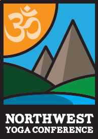 NWYC-Logo_2014_PNG