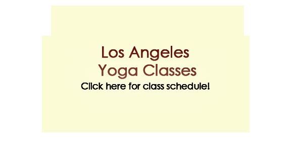 class-schedule2