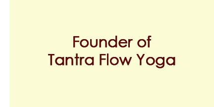 founder-of-tantra-flow-yoga-jeanne-heileman1