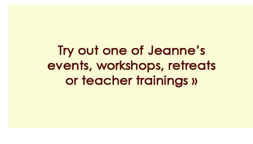 jeanne-heileman-events1