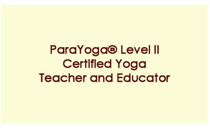 parayoga-certified