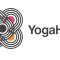 yoga-hub-jeanne-heileman-interview