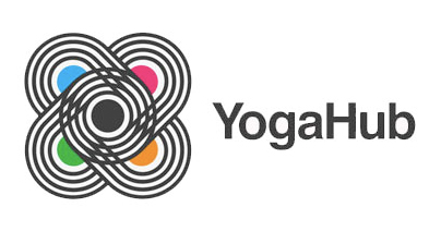 yoga-hub-jeanne-heileman-interview