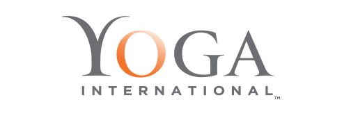 Yoga International Online Video Classes with Jeanne Heileman
