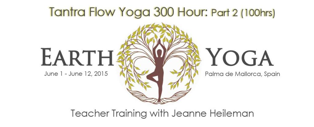 jeanne-heileman-earth-yoga-spain