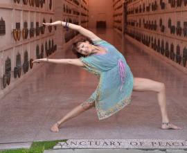 jeanne-heileman-sancutuary-of-peace-yoga