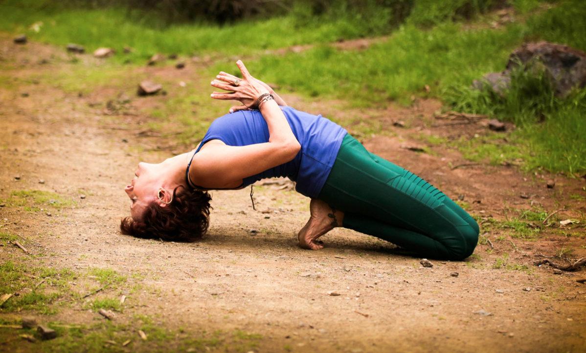 jeanne-heileman-what-to-do-before-a-yoga-teacher-training