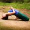 jeanne-heileman-what-to-do-before-a-yoga-teacher-training