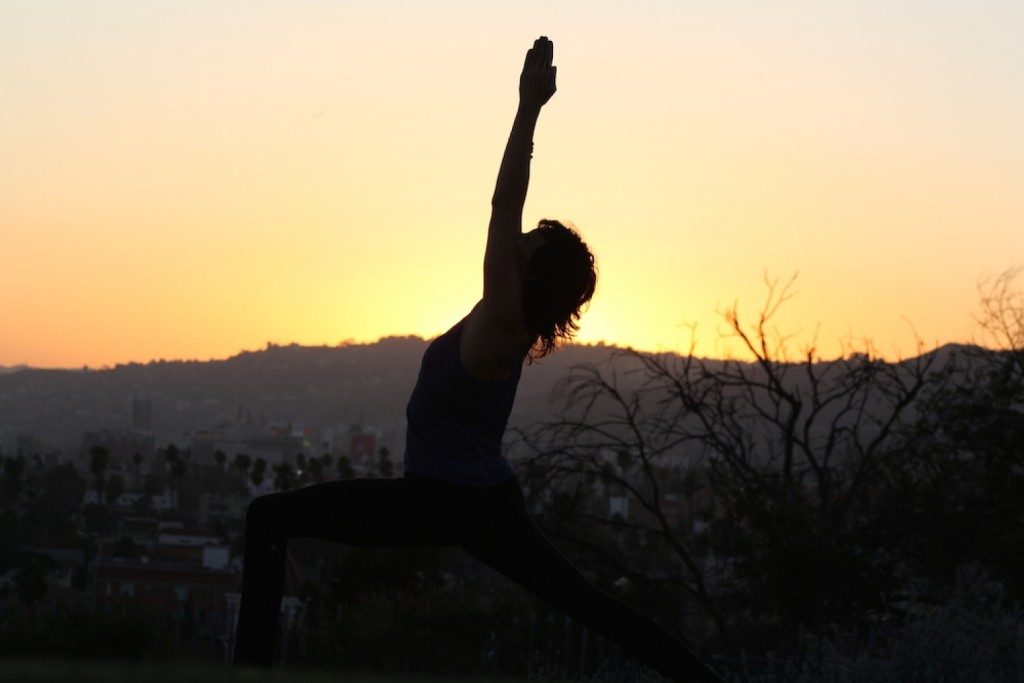 3 Ways to Shift your Day though Breath
