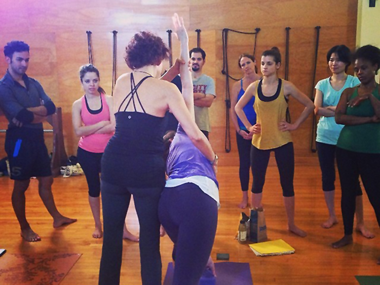 master-training-in-subtle-bod-jeanne-heileman