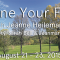 refine-your-flow-jeanne-heileman