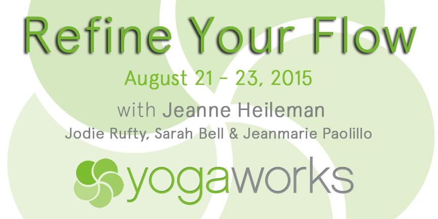 refine-your-flow-yoga-workshop-jeanne-heileman
