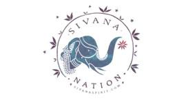 Sivana-Spirit-Jeanne_Heileman-Interview2015