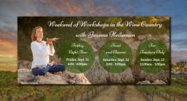 santa-ynez-jeanne-heileman-workshop-september-2015-v2