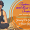bloom-yoga-teacher-training-jeanne-heileman-2016