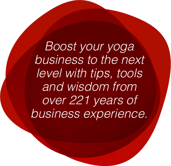 Boost_Your_Experience-01-01