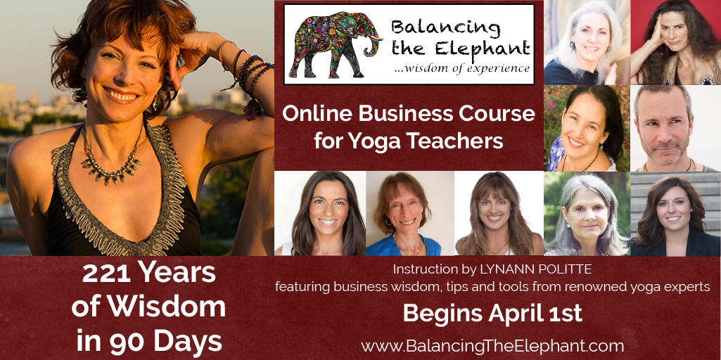 jeanne-heileman-teleconference-yoga-business-class