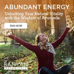 banyan-botanicals-jeanne-heileman