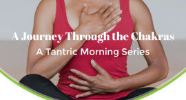 jeanne-heileman-tantric-yoga-series-2016