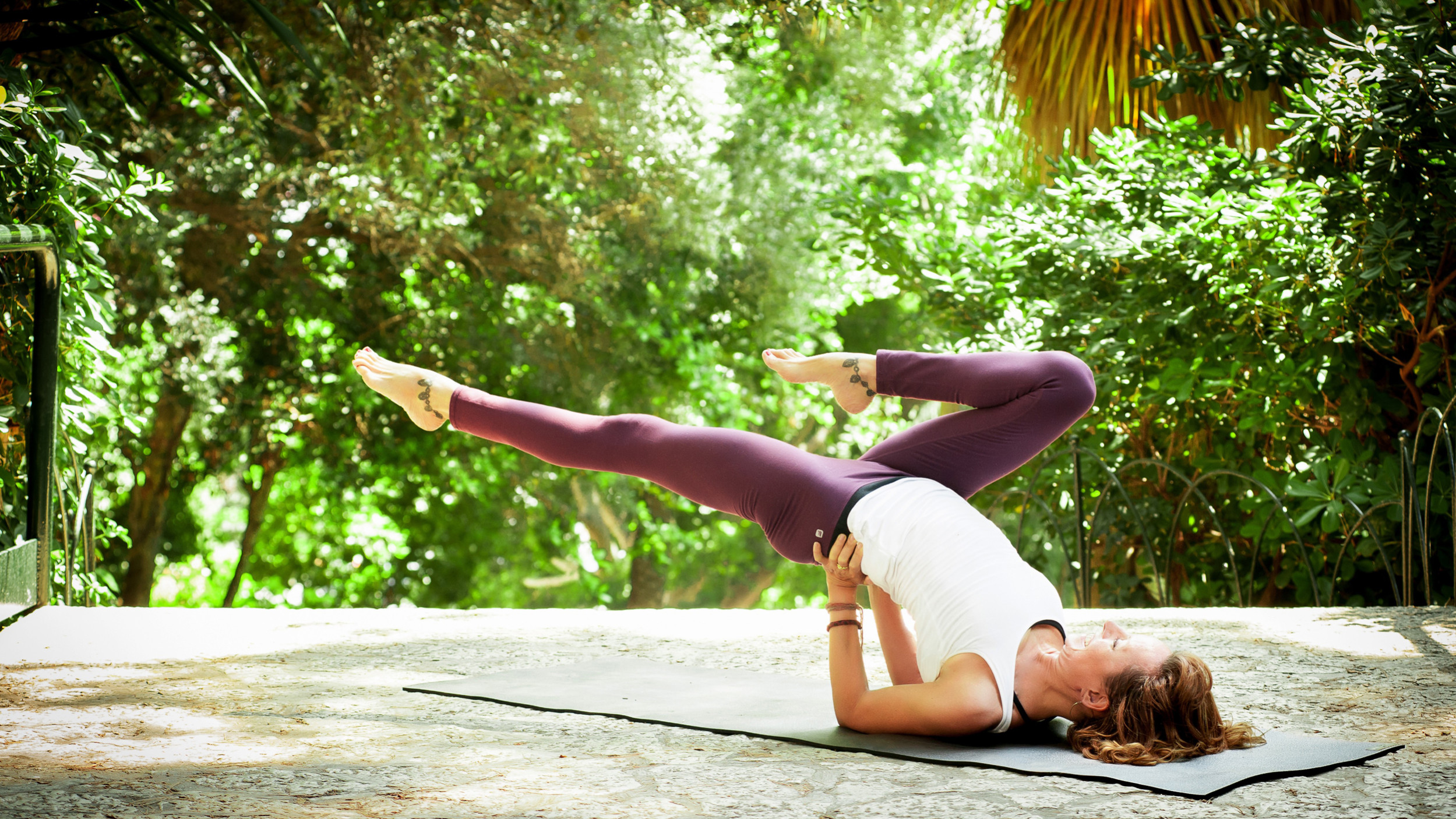 jeanne-heileman-yoga-teacher-trainer-1