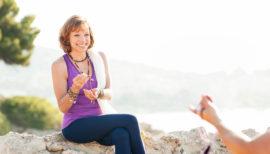 jeanne-heileman-yoga-teacher-trainer-10